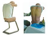 背部(胸部)穿刺训练模型 型号:SJ-CK812