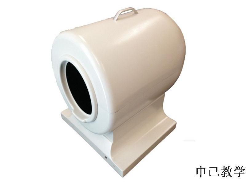 中医舌诊图像分析系统(便携车) 型号:SJ/ZJ-1A