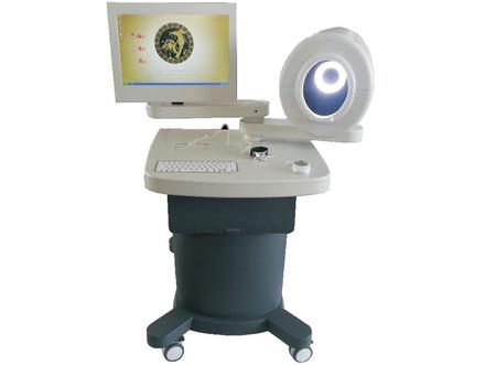 舌面脉信息检测分析系统(中医四诊仪)型号:SJ/ZJ-I