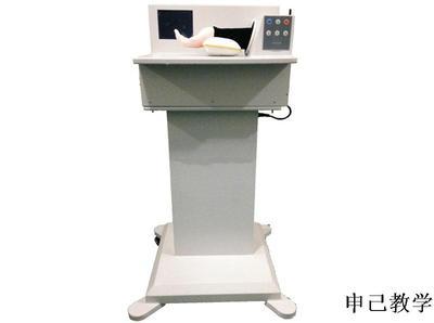 脉象训练仪(单机版)型号:SJ/MXII