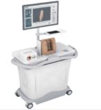 硬膜外穿刺虚拟训练系统 (学生机)型号:SJ/SUV30011SCC