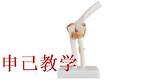 肘关节附韧带模型 型号:SJ/11209-2