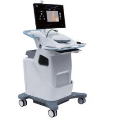 静脉穿刺虚拟训练系统(婴儿版、教师机)(情境化静脉输液系统)型号:SJ/NUV300004ASC